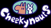 Cheekynauts